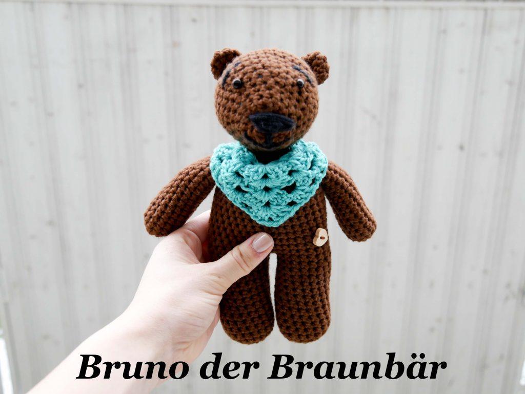 Bruno-der-Baer-31 Kopie 2