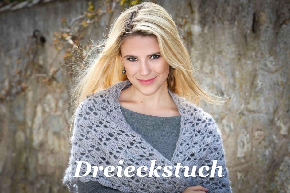 Dreieckstuch-titelbild