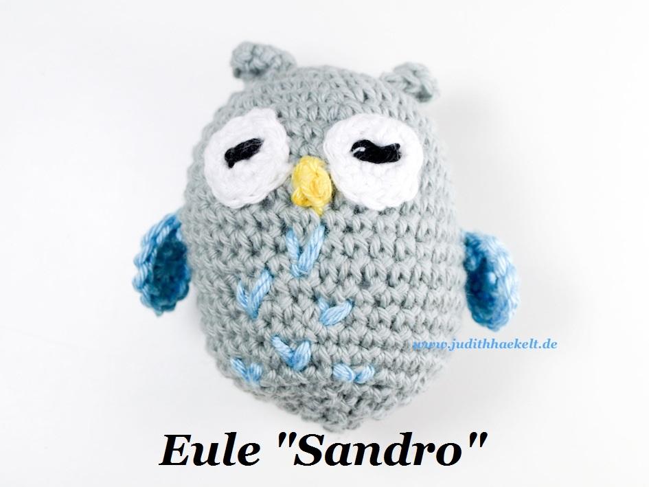 EuleSandro