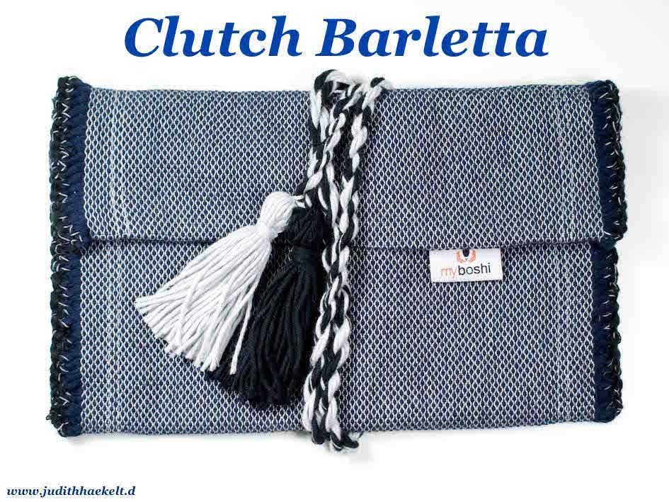 ClutchBarletta