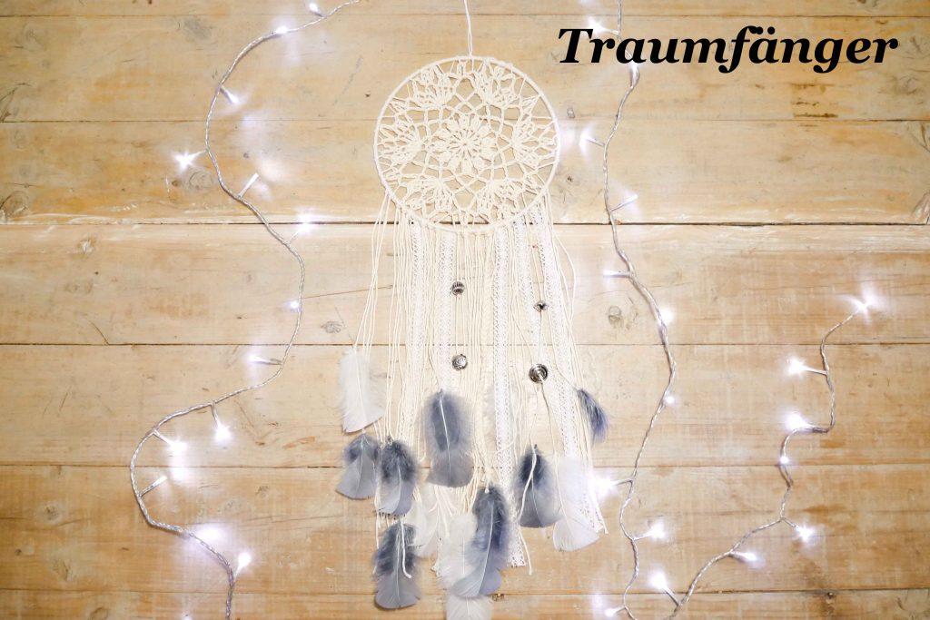 Traumfaenger-judithhaekelt-4 Kopie