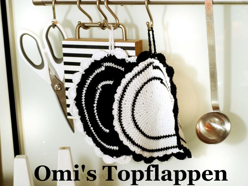 OLYMPUS DIGITAL CAMERA