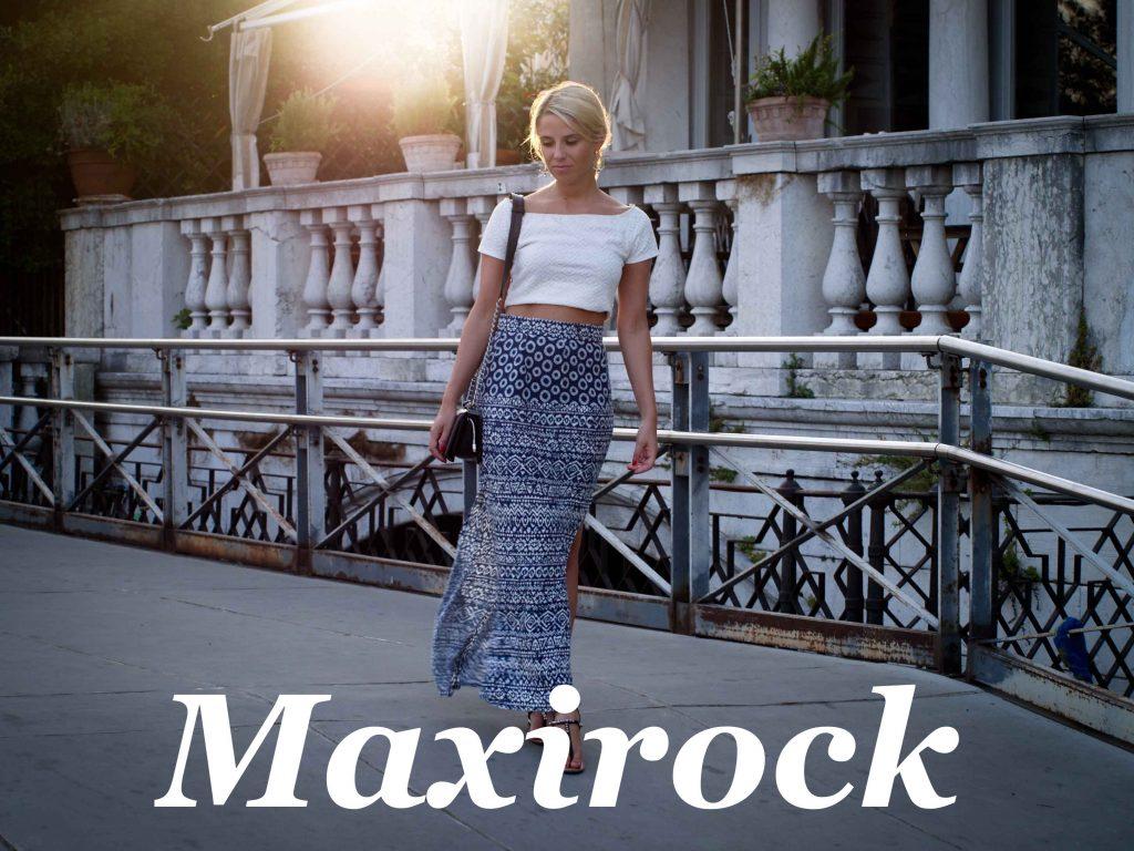 Maxirock