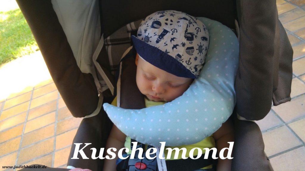 kuschelmond
