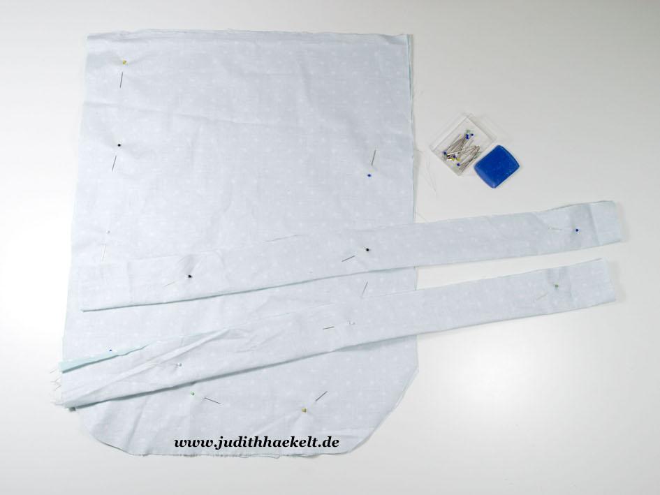 www.judithhaekelt.de