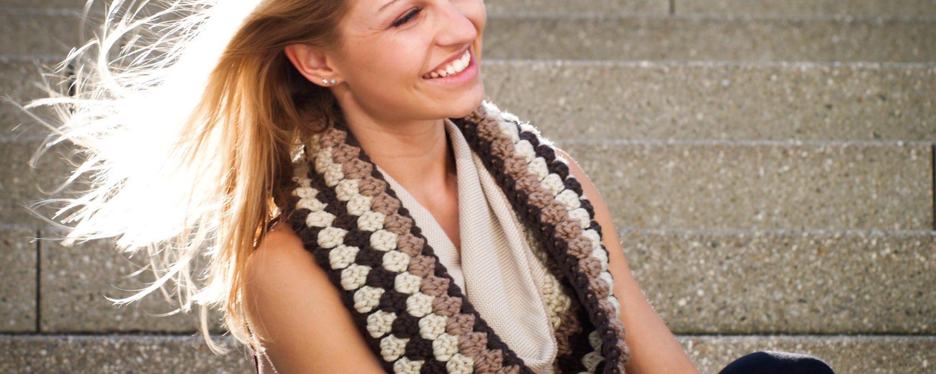 www.judithhaekelt.de - myboshi