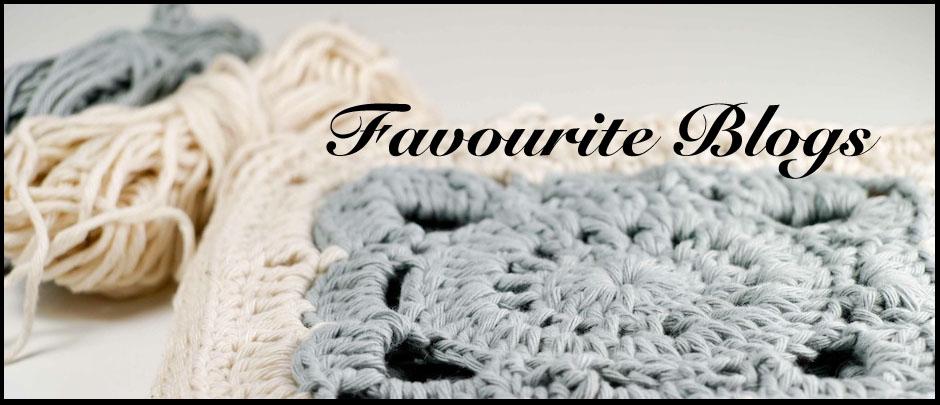 favouriteblogs