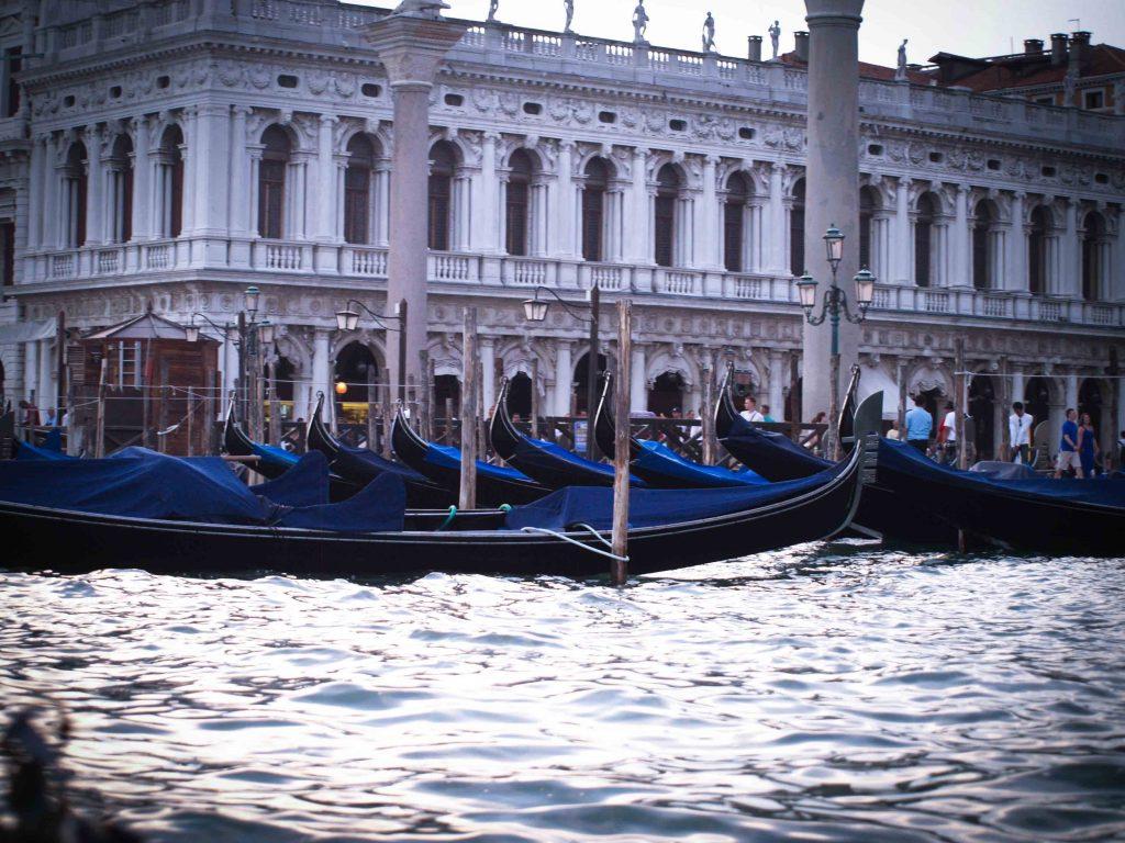 Maxirock - Venedig