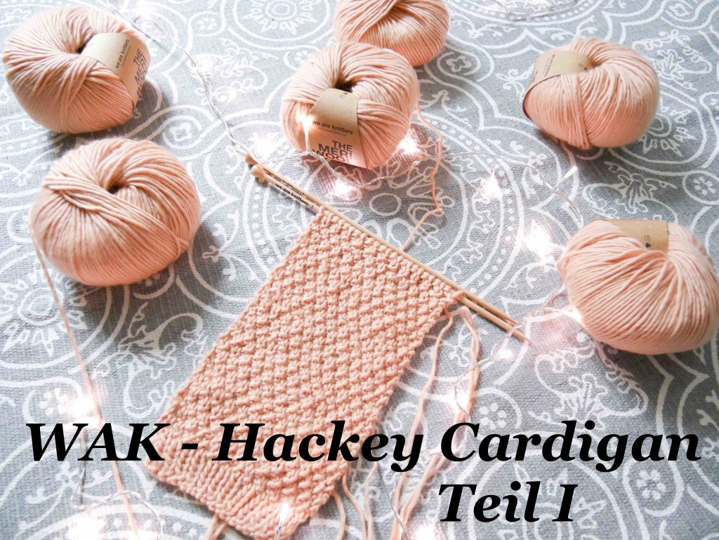 Cardian WAK www.judithhaekelt.de