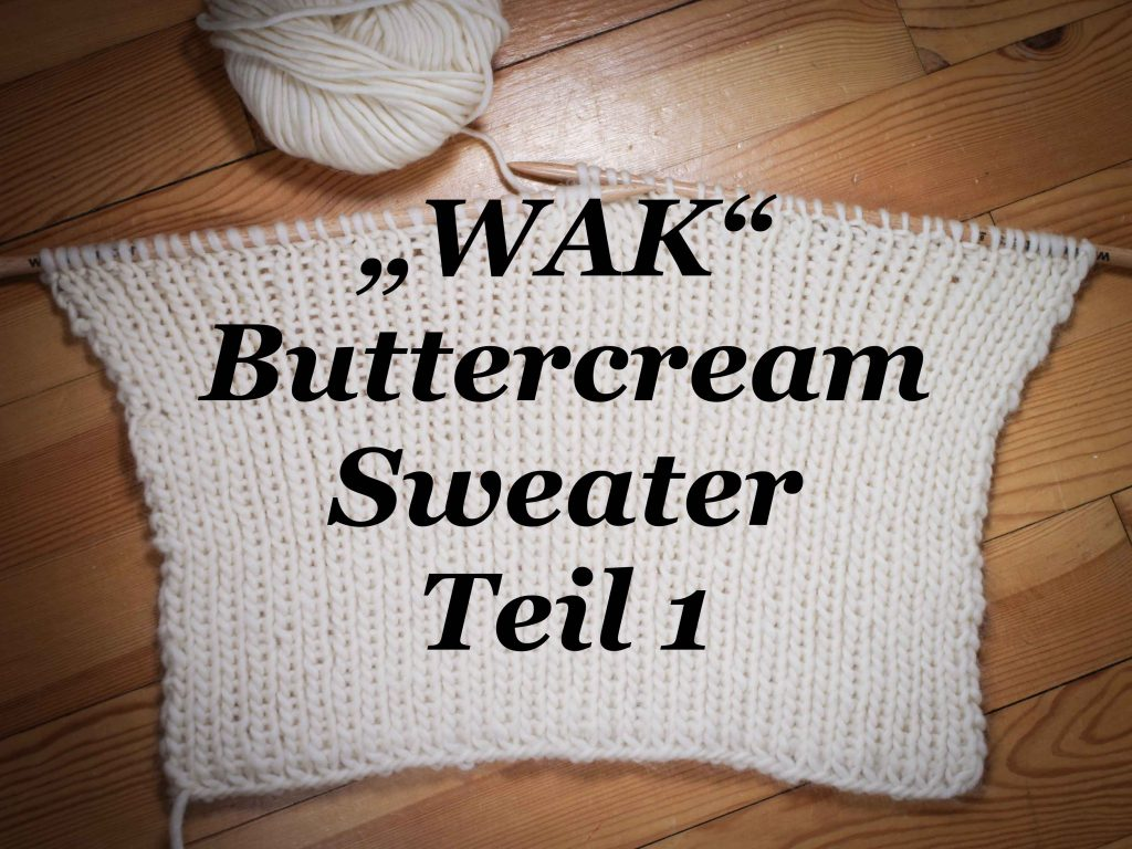 wakteil1
