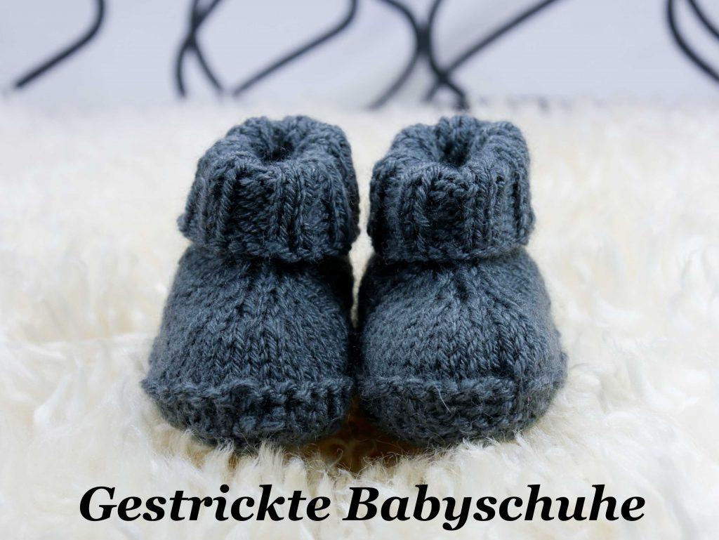 Socken-stricken-3 Kopie
