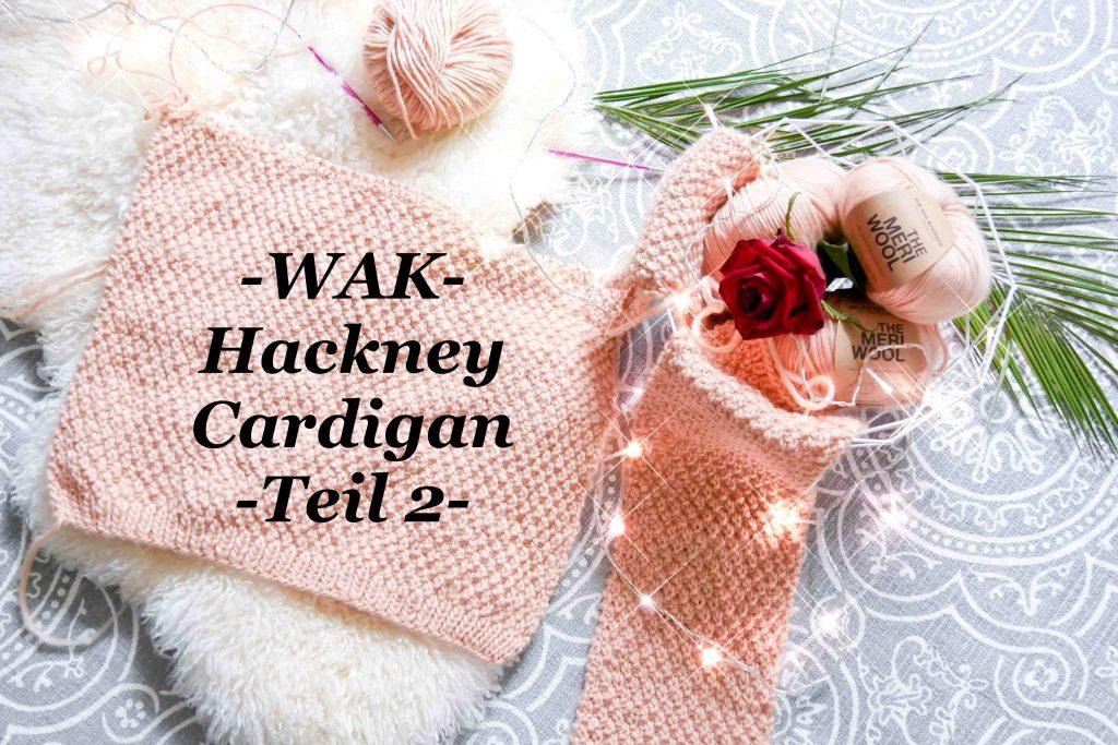wak-cardigan-5 Kopie