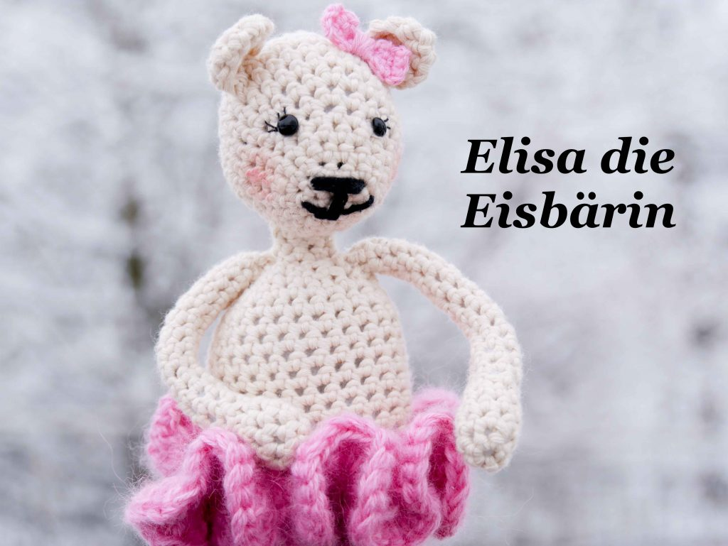 Elisa-die-Eisbaerin-40 Kopie 2