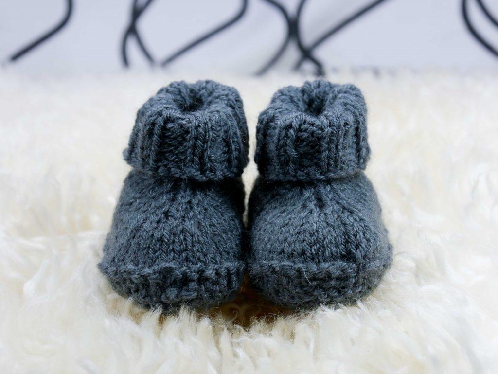 Socken-stricken-3