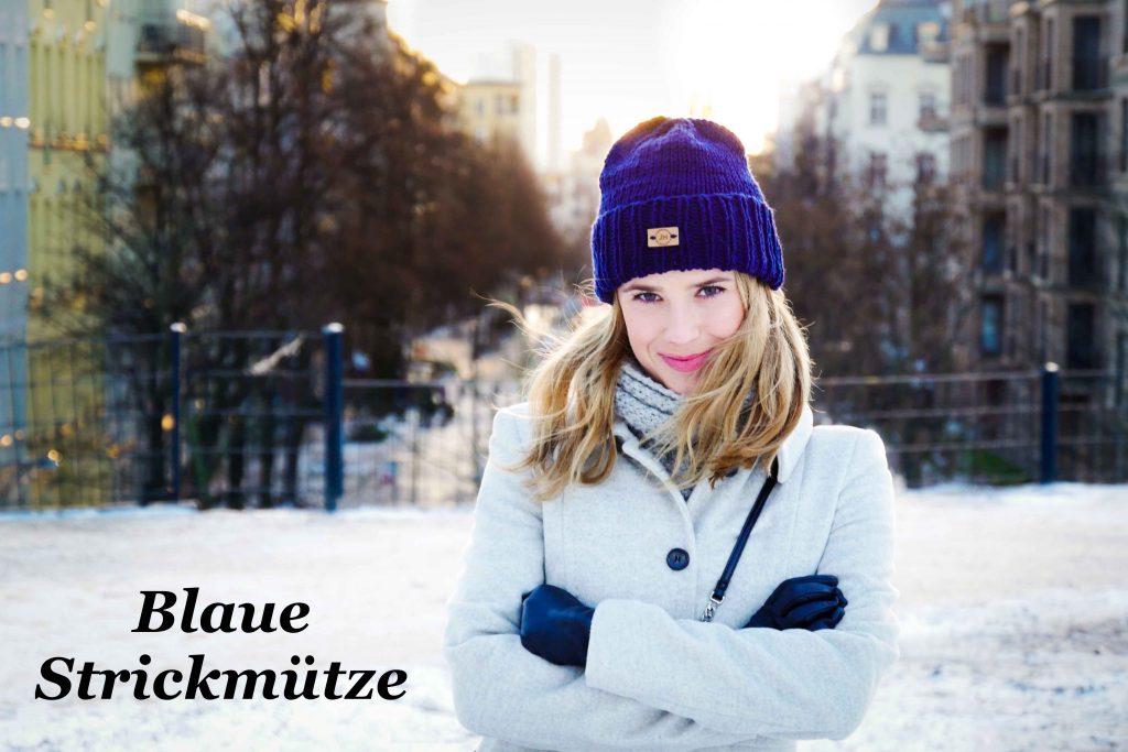 Blaue-Muetze-judithhaekelt-6 Kopie