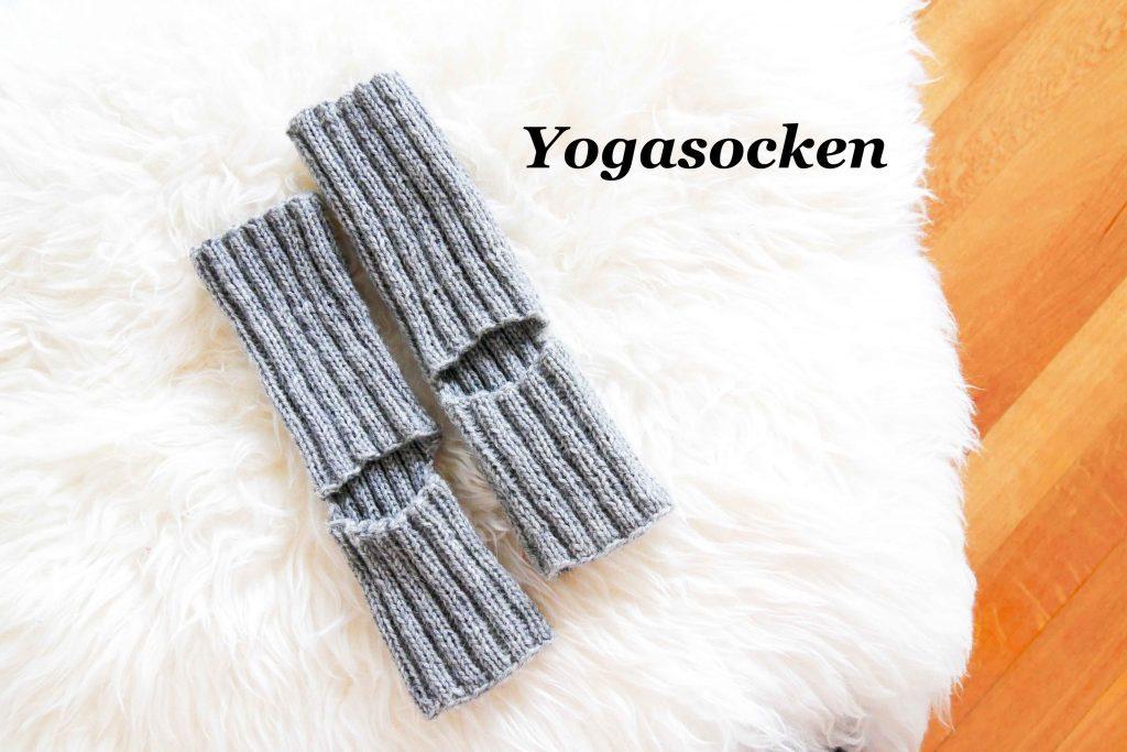 Yogasocken-Judithhaekelt Kopie