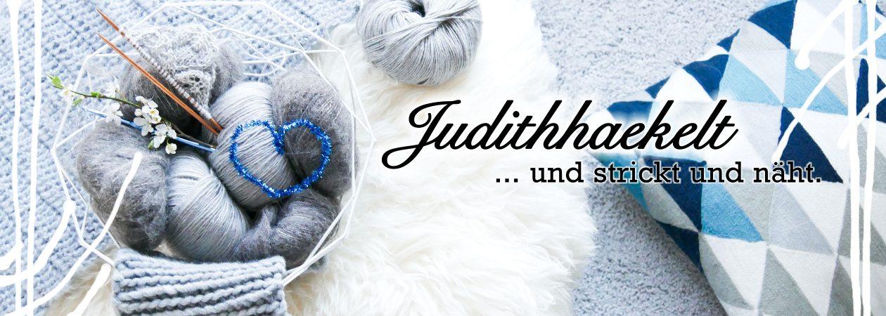 judithhaekelt.de