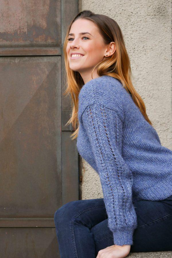 Sweater Amalia